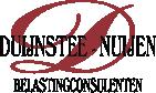 Duijnstee-Nuijen Belastingconsulenten